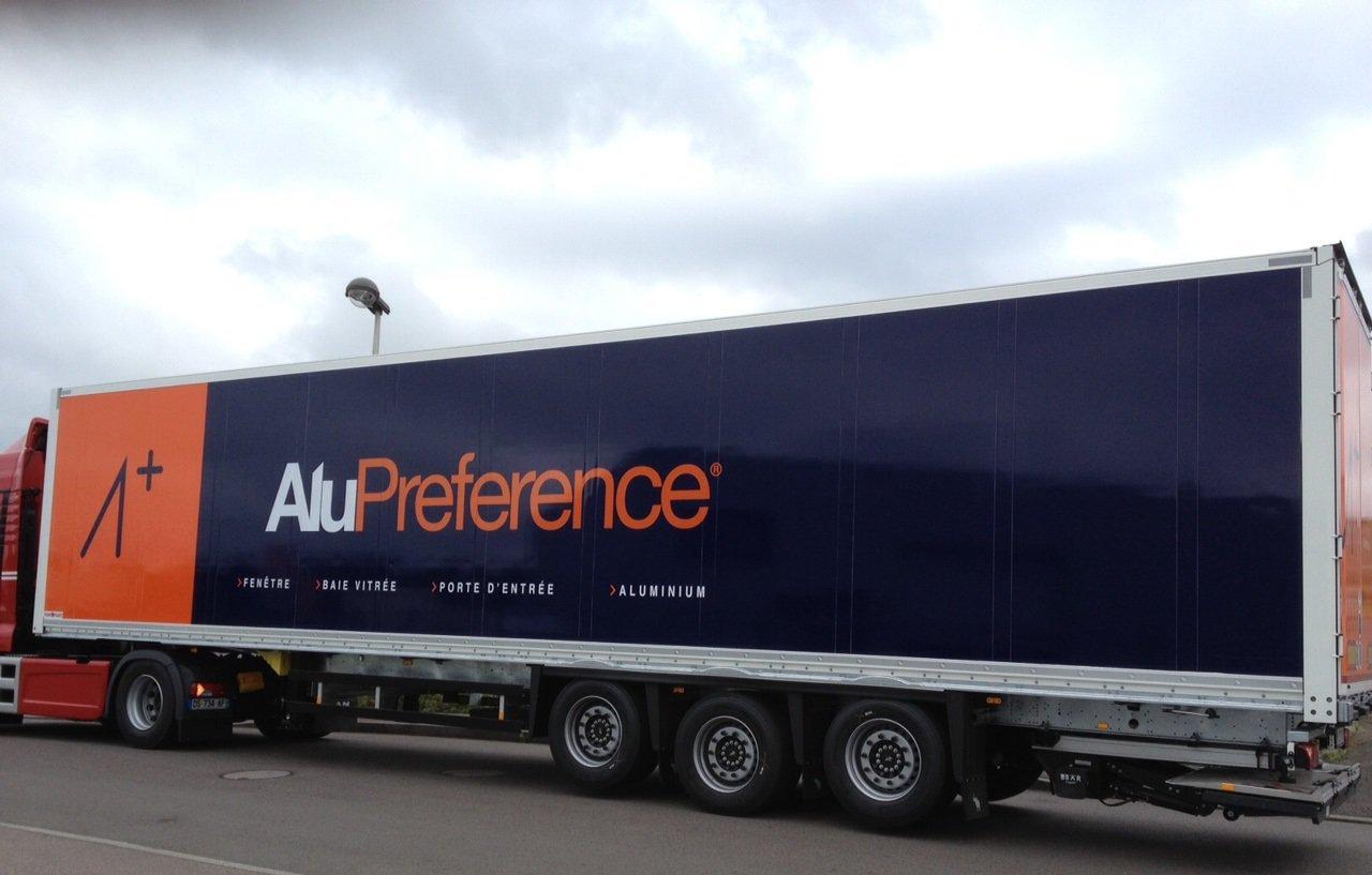 decograph-publicite-alu-preference