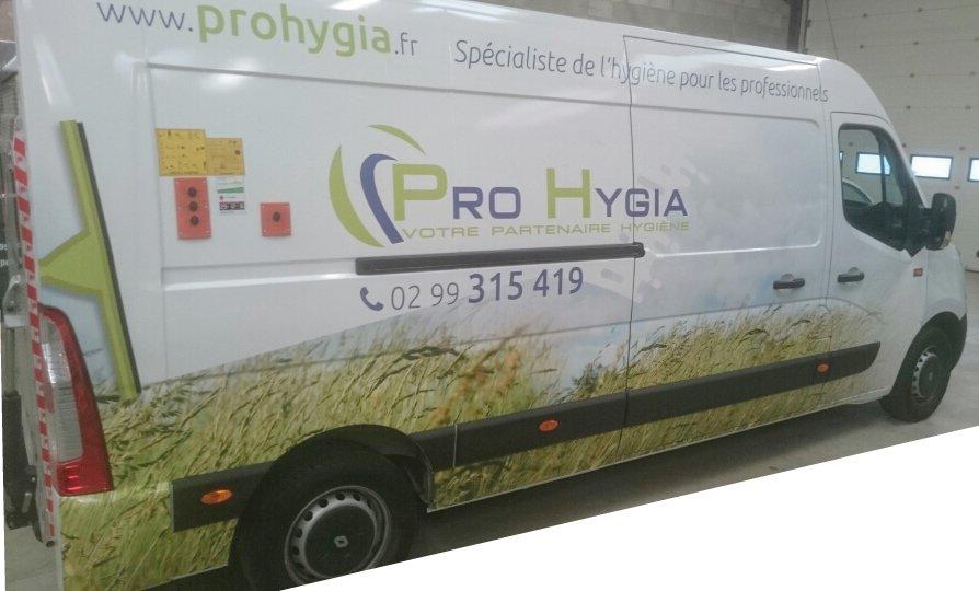 decograph-publicite-prohygia