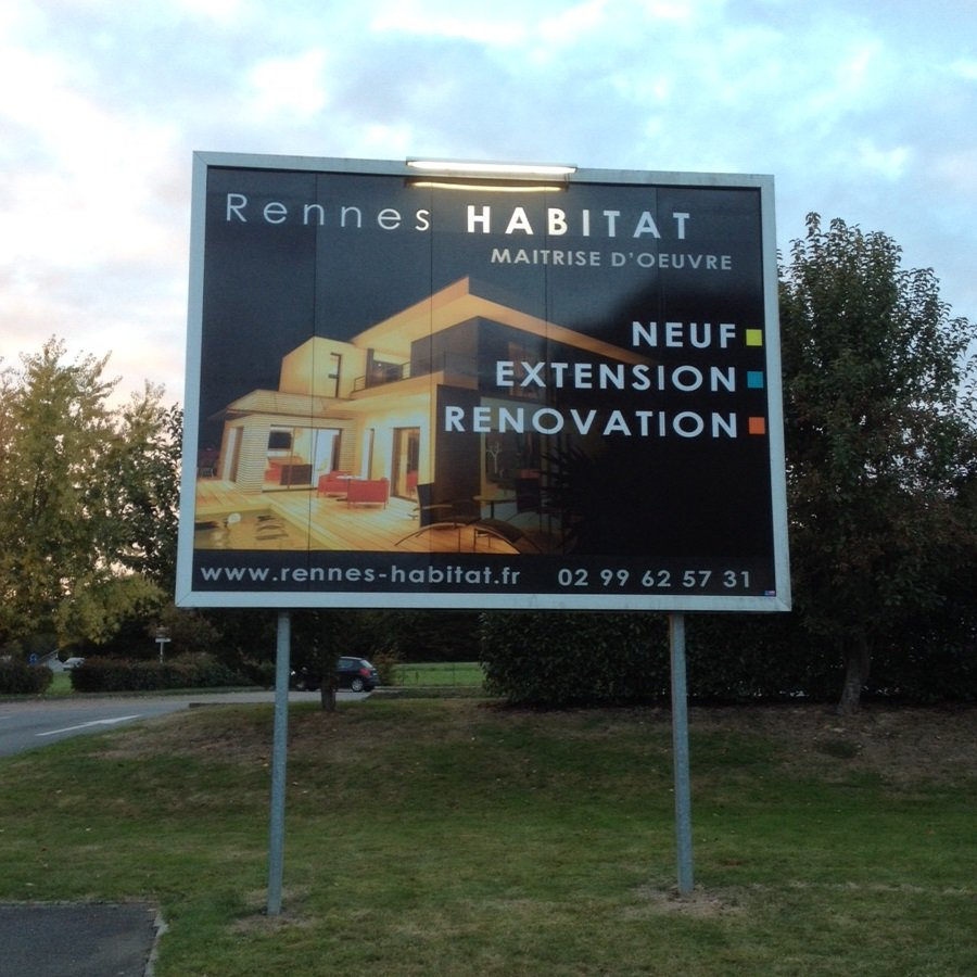 decograph-publicite-rennes-habitat-4-par-3