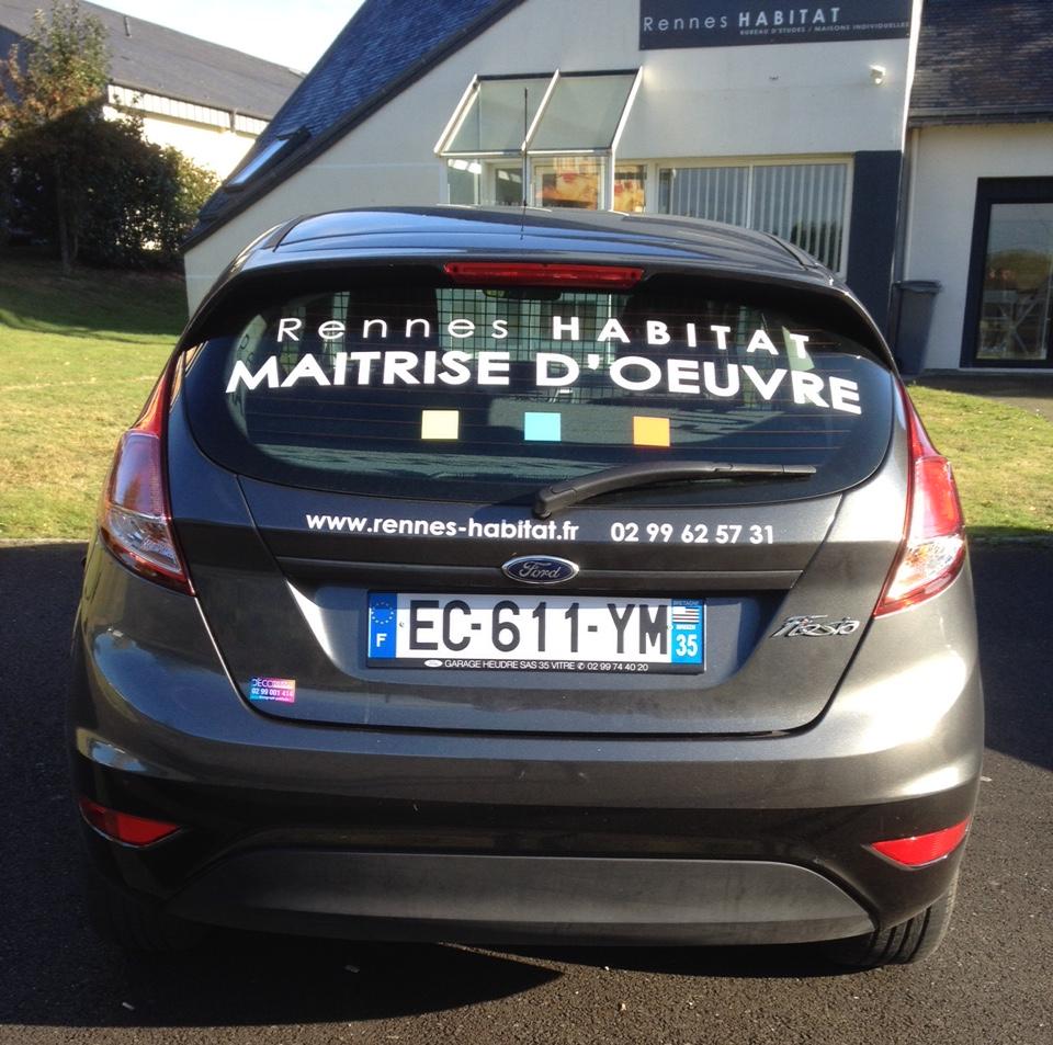 decograph-publicite-rennes-habitat-auto-1