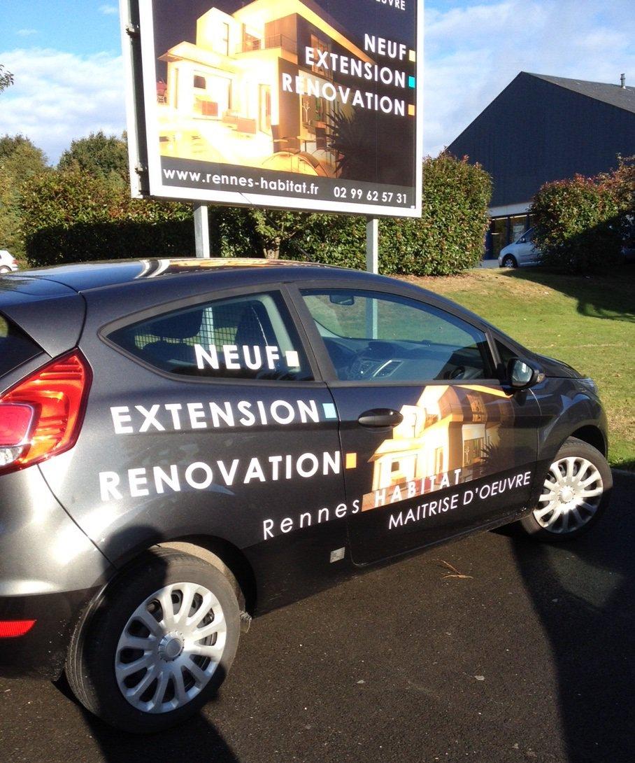 decograph-publicite-rennes-habitat-auto-2