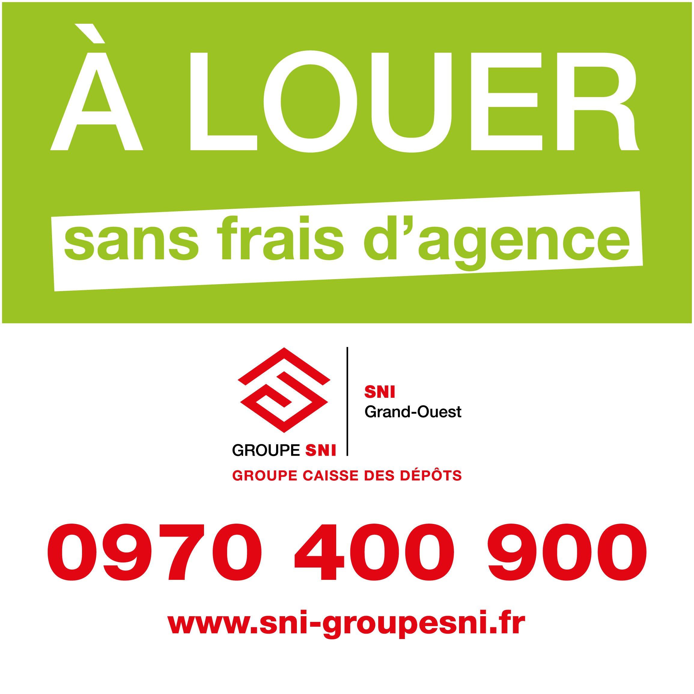 Panneau-A-LOUER 800 800 - decograph publicite