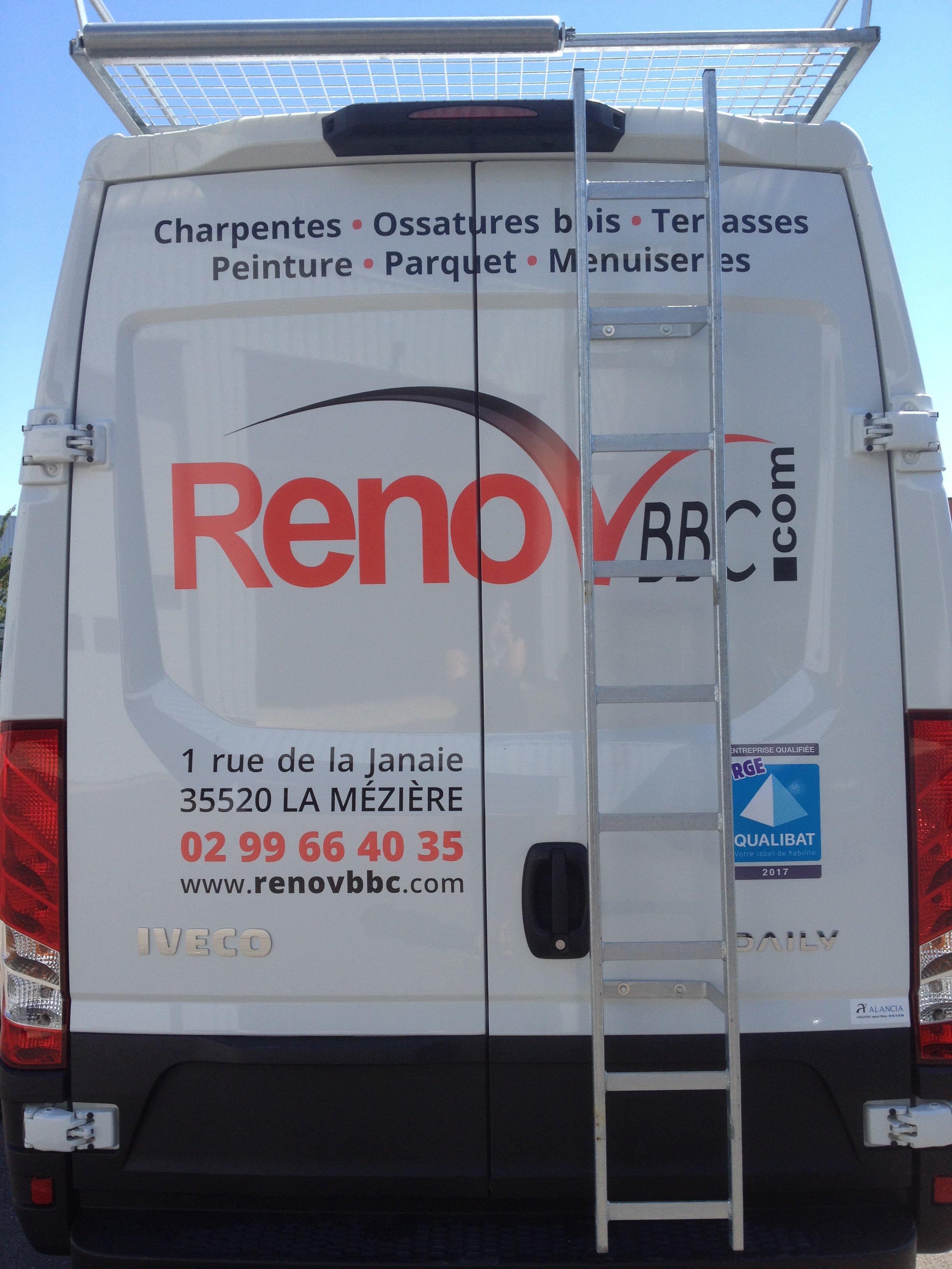 Decograph Publicite renovbbc 3